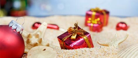 My Christmas Abroad – ChristmasEve