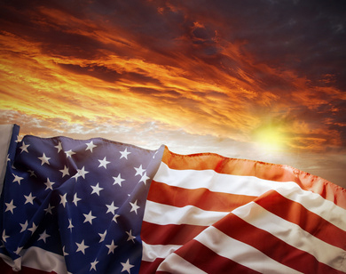 wpid-days-to-raise-the-american-flag.jpg