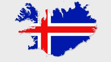 Iceland-map-white.jpg