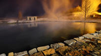 small-group-golden-circle-tour-and-secret-lagoon-visit-from-reykjavik-in-reykjavik-187500