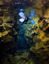 snorkeling-in-thingvellir-national-park-from-reykjavik-in-reykjavik-175469
