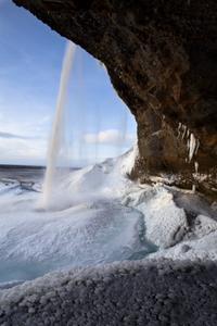 south-iceland-tour-from-reykjavik-waterfalls-volcanoes-and-glaciers-in-reykjavik-148360